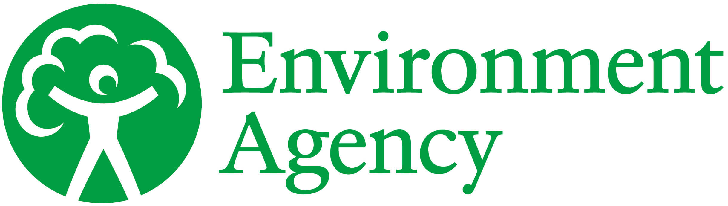 Environmental Agency waste carrier Essex